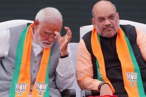 Narendra-Modi-Amit-Shah-Reuters