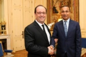 Anil-Ambani-Francois-Hollande-photo-Reliance
