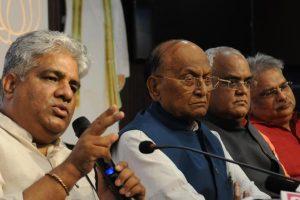 فوٹو : ہندوستان ٹائمز