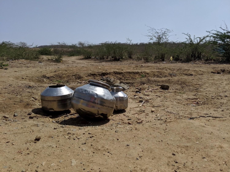 Gujarat-Drought-Photo-Kabir-Agarwal-1