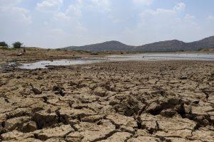 Gujarat-Drought-Photo-Kabir-Agarwal-9