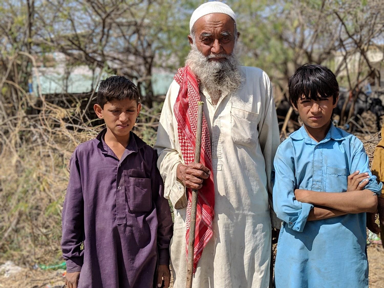 Gujarat-Drought-Photo-Kabir-Agarwal-11