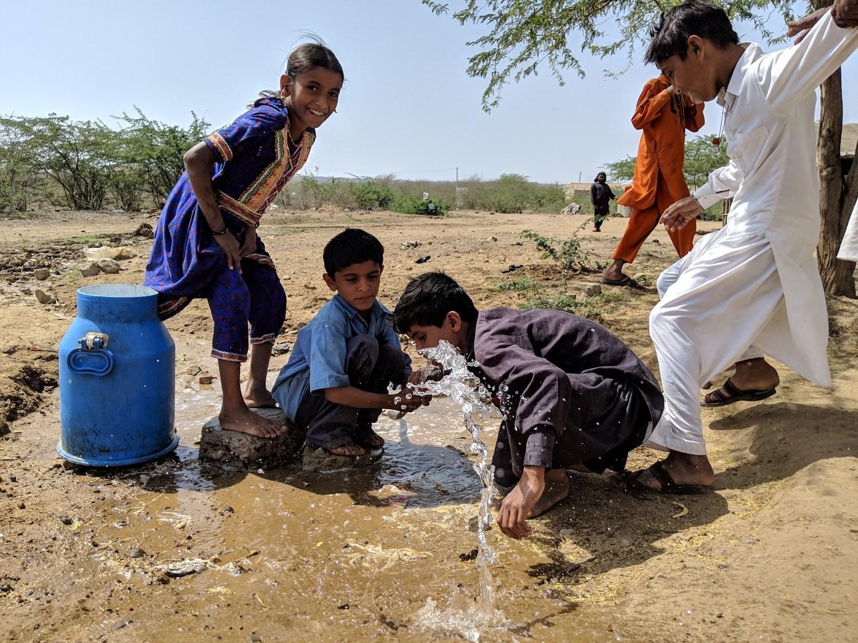 Gujarat-Drought-Photo-Kabir-Agarwal-3
