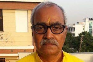 Major-Ramesh-Upadhyay-Malegaon-Accused-Facebook-e1556365508665