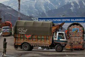 india-pakistan-trade