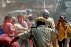 Bengal-Ram_Navami_Violence-PTI