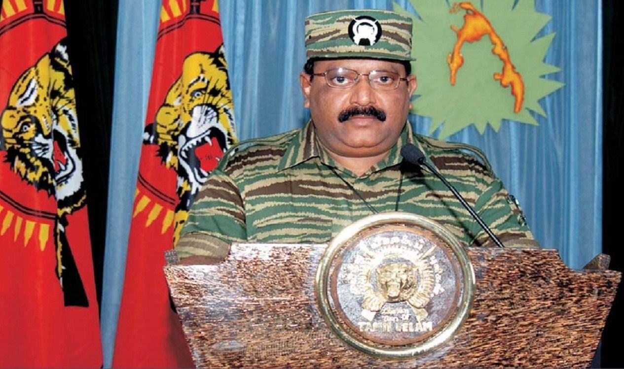 وی پربھاکرن،فوٹو بہ شکریہ: velupillaiprabhakaran.wordpress.com