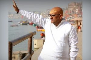 Ajay-Rai-Varanasi-FB