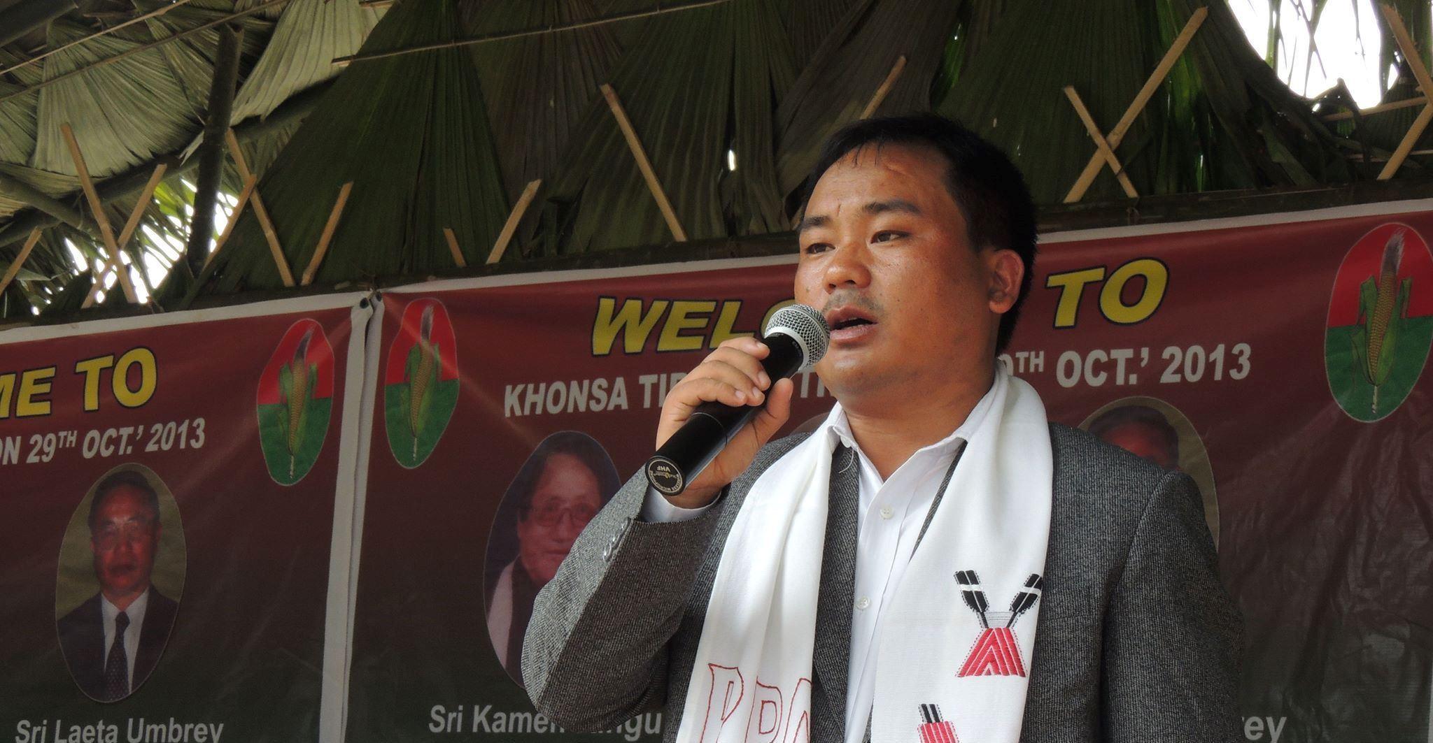 ترونگ ابو(فوٹو بہ شکریہ: فیس بک)
