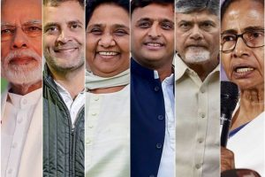 General-Elections-2019-collage