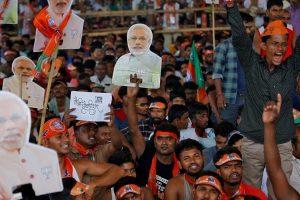 BJP_Reuters