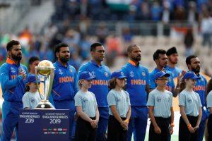 TeamIndia-Reuters