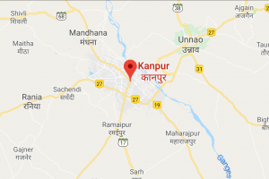 Kanpur-Map-e1536220914938