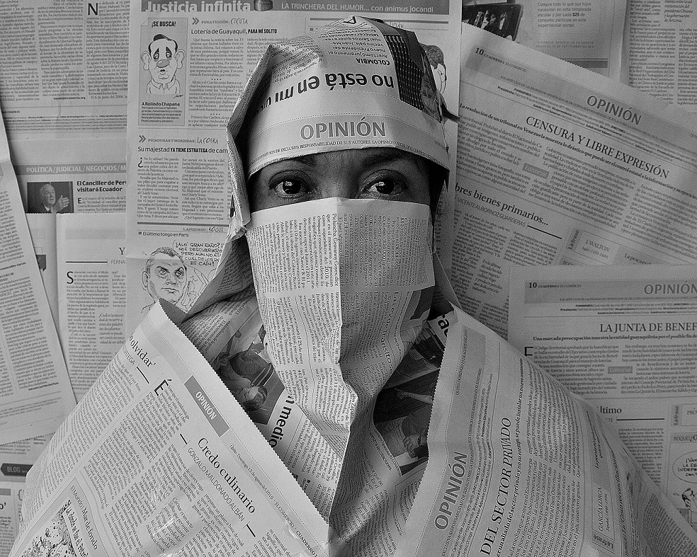 Photo: Ahdieh Ashrafi/Flickr CC 2.0