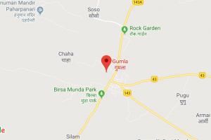 Gumla-Jharkhand-e1532858135195