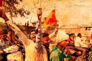 Hindutva_Reuters-1
