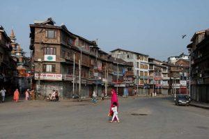 Srinagar-Kashmir-Reuters