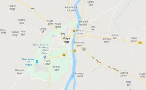 Gaya-Bihar