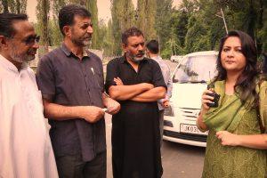 AKI Kashmir Story 1.00_20_19_05.Still002