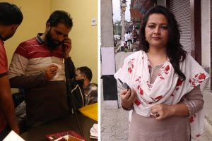 Kashmir PCO Story 6.00_16_57_18.Still002