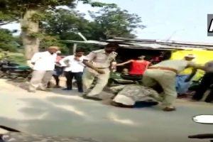 Uttar-Pradesh-Police-Atrocity