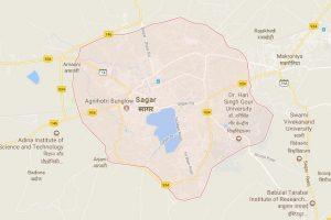 Sagar-Madhya-Pradesh