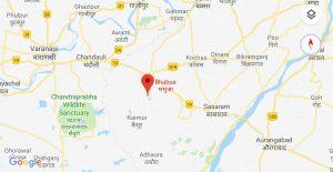Bhabhua-Bihar