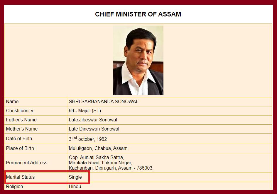 AssamCM_FakeNews