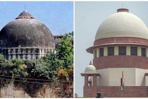 Ayodhya-Dispute-PTI-Wiki-1-e1573282871191