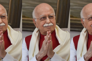 lk-advani-92-birthday-pti-1200x511