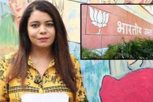 Rohini Meenakshi.00_06_41_22.Still002