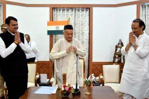 فوٹو بہ شکریہ،@CMOMaharashtra