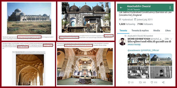 FakeNews_Masjid