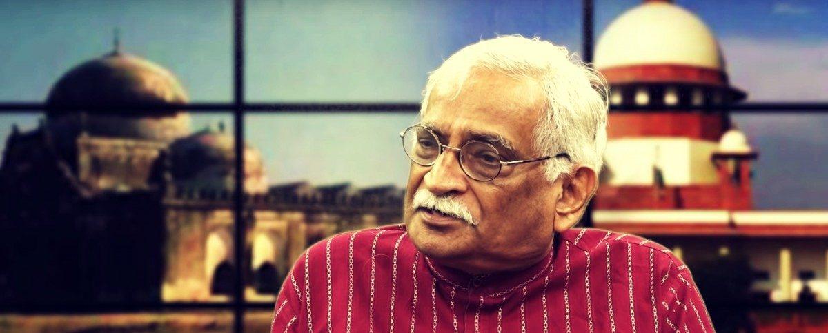 راجیو دھون(فوٹو بہ شکریہ: یوٹیوب)
