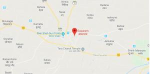 Sasaram-Bihar-2-e1536672232535