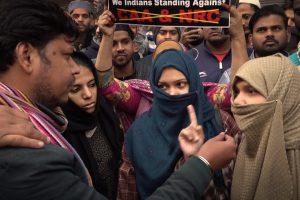 Delhi Gate Protest 2012.00_18_48_07.Still002
