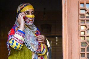 Jammu-Kashmir-Mobile-PTI10_14_2019_000233B-e1579346236239