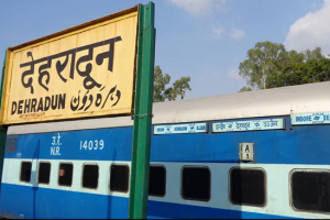 فوٹو: انڈیا ریل انفو ڈاٹ کام