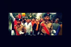 فوٹو بہ شکریہ : ہندوستان