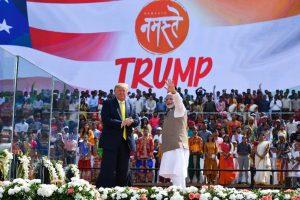 فوٹو: ٹوئٹر، پی آئی بی انڈیا
