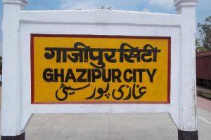 فوٹو: بہ شکریہ  indiarailinfo.com