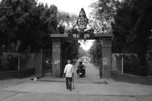 (علامتی فوٹو : وامیکا سنگھ)