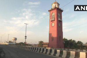 Janata-Curfew-Punjab-ANI