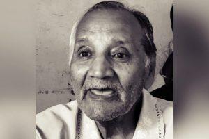 آروی اسمتھ(فوٹوبہ شکریہ: سنجے کپور)