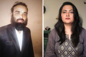 AKI 20 May Deepak Bundele.00_18_06_10.Still001