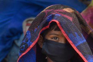 جسٹس جےبی پردیوالا اور الیش جےوورا کی بنچ کو رونا سے متعلق پی آئی ایل پرشنوائی کر رہی تھی۔ (علامتی تصویر، فوٹو: پی ٹی آئی)