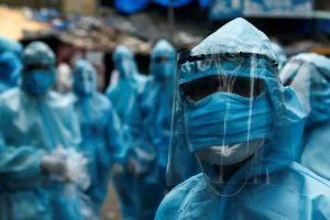 Coronavirus-Mumbai-A-Reuters
