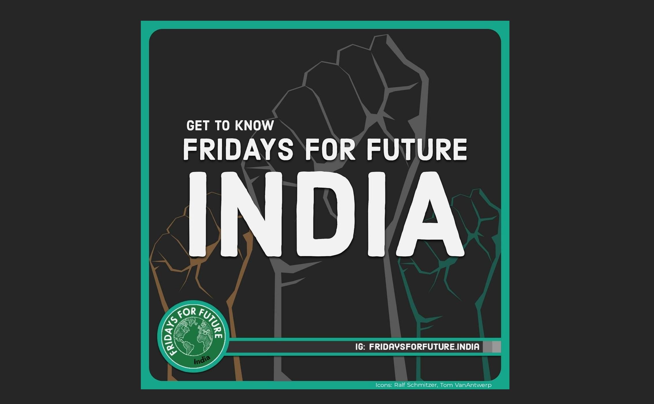 (فوٹو بہ شکریہ: ٹوئٹر/@FFFIndia)