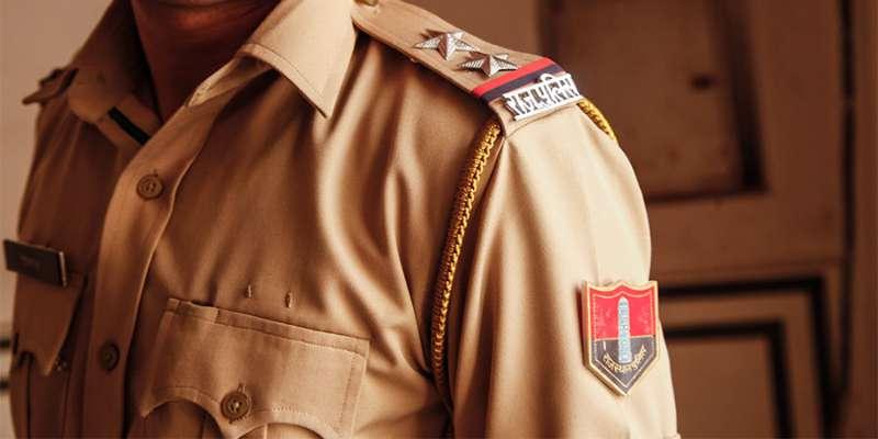 علامتی تصویر،فوٹو(فوٹو: پی ٹی آئی)