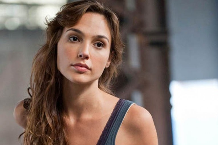 Libanon Akan Larang Film Wonder Woman